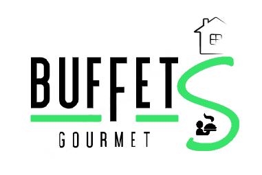 Buffets Gourmets